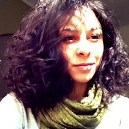 Jasmin Carta's avatar