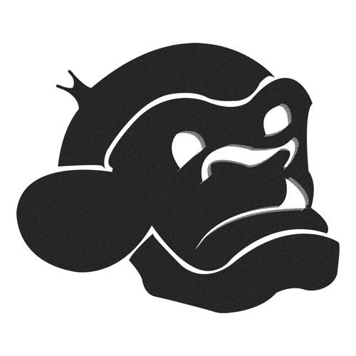 Ape Logik Recs's avatar