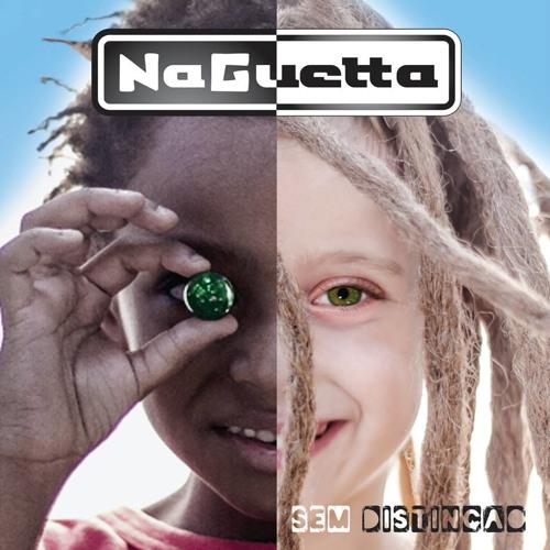 Naguetta's avatar