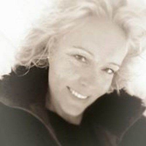 tinkelbel-14's avatar