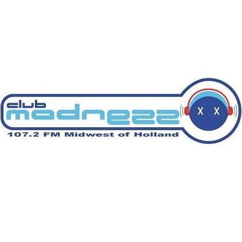 Club Madnezz radio's avatar