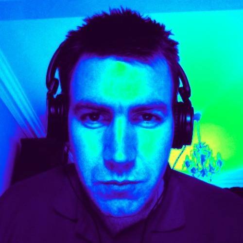 Lukestar's avatar