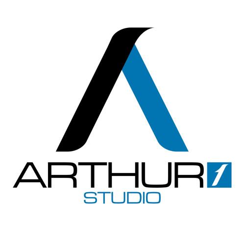 Arthur1 Studio's avatar