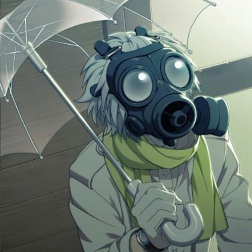 Clear's avatar