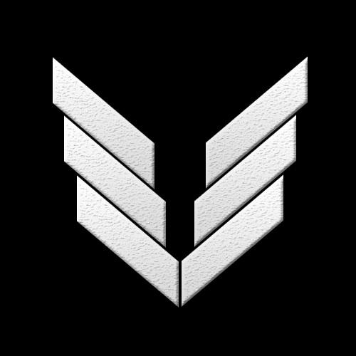 VIVIDA's avatar