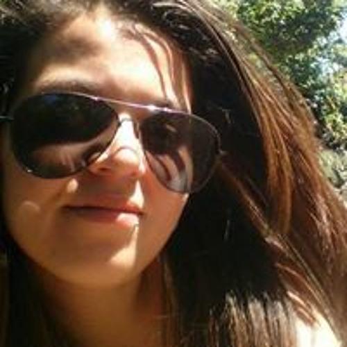 Jasmine Jensen's avatar
