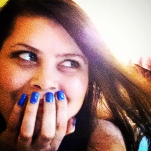 TracyC215's avatar