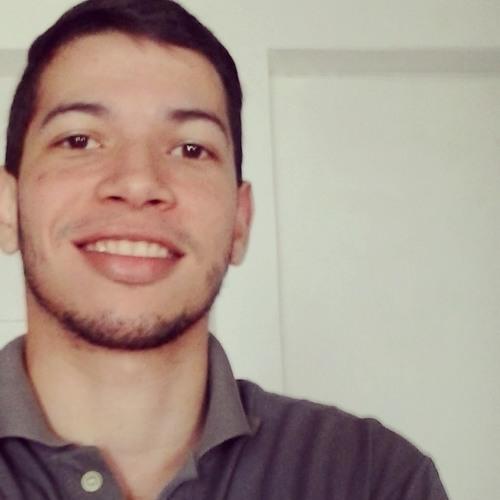 Murilo Azevedo 2's avatar
