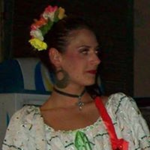 Stefania Tonzanu's avatar
