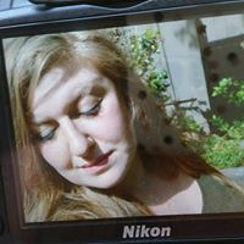 Artemis Divinity's avatar