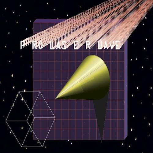 ProLAserWave.2's avatar