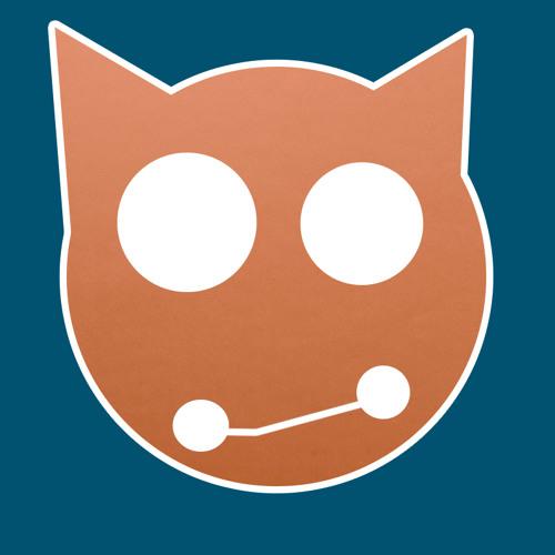 catmur8's avatar