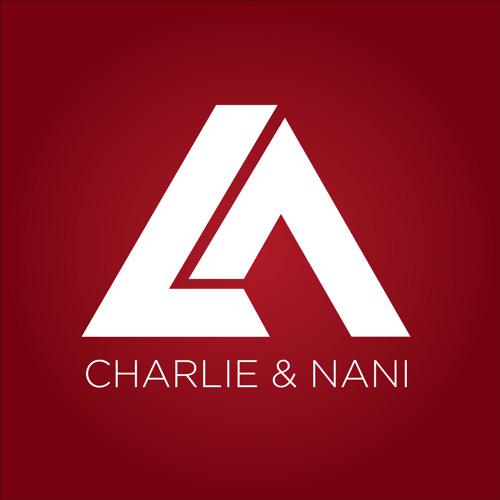 Charlie & Nani's avatar