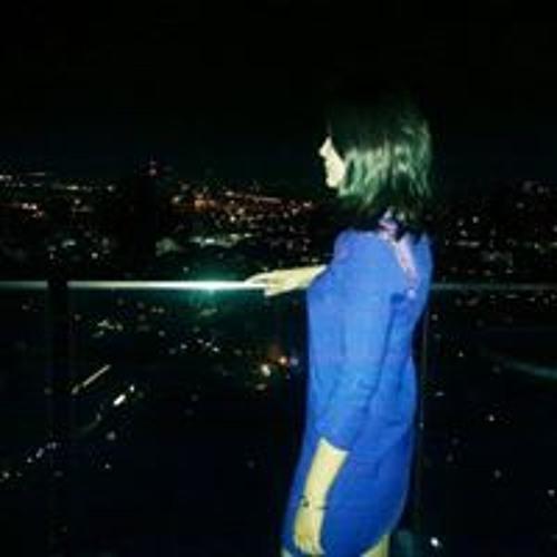 MinJung Huh's avatar