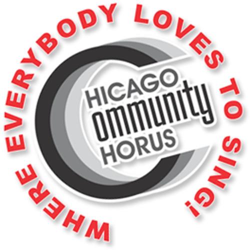 Chicago Community Chorus's avatar