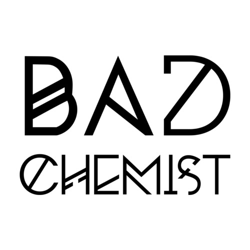 Bad Chemist's avatar