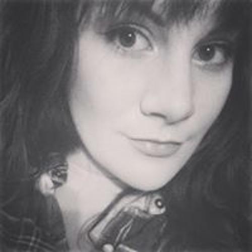 Amber Middleton's avatar