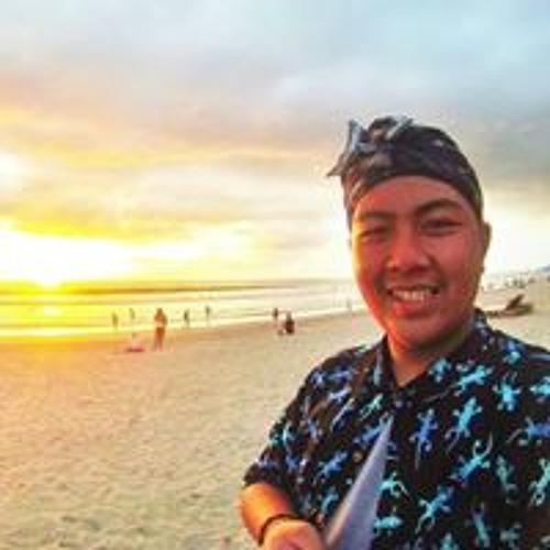 Kevin Juno's avatar