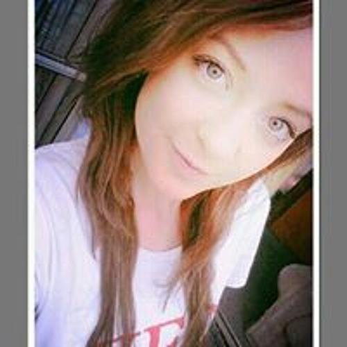 Karsha Zoe May's avatar