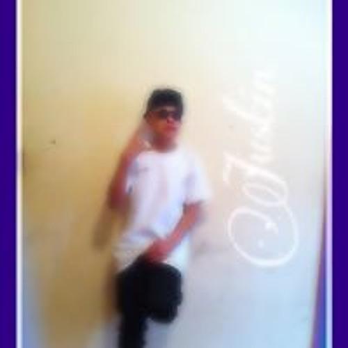 Justin Boo's avatar
