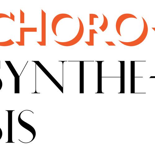 Chorosynthesis's avatar