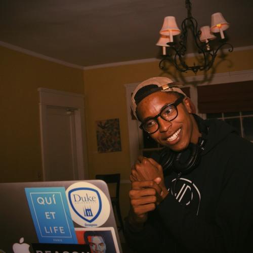 DJ YaBish's avatar
