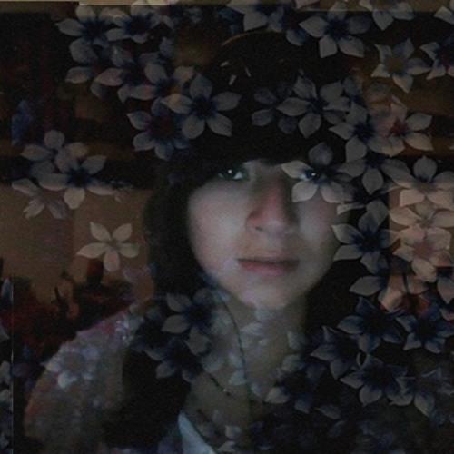 ✖Le Fleur du Mal✿'s avatar