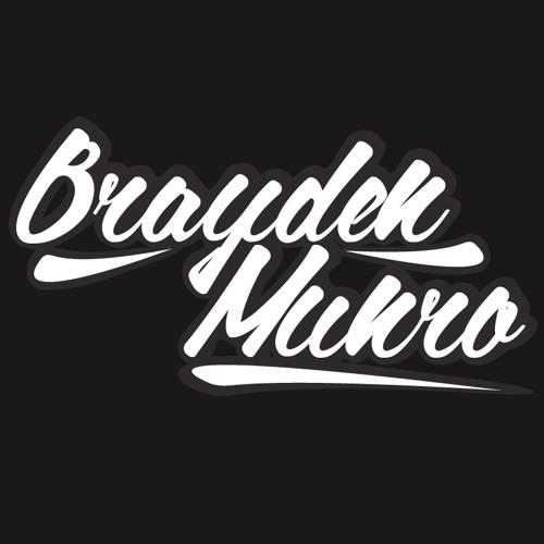 Brayden Munro's avatar