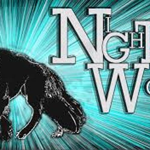 Night Wolf's avatar