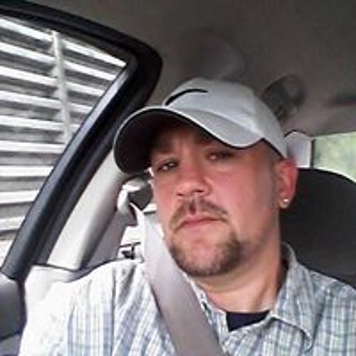 Ryan Havican's avatar