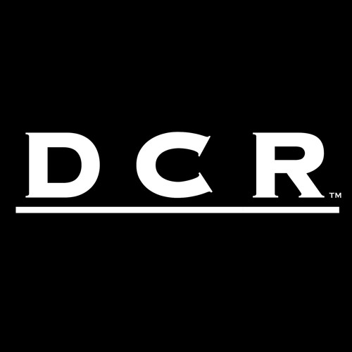 Down Castle Records's avatar