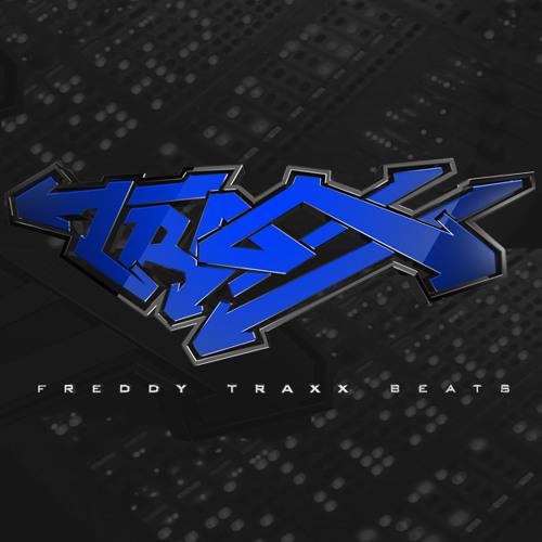 Freddy Traxx's avatar