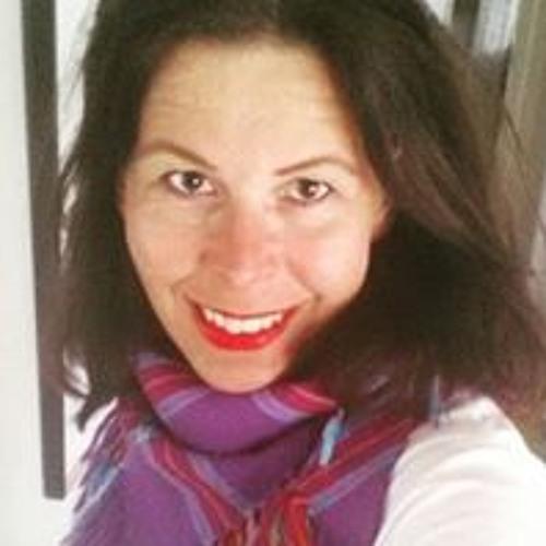 Mariann Lörstrand's avatar