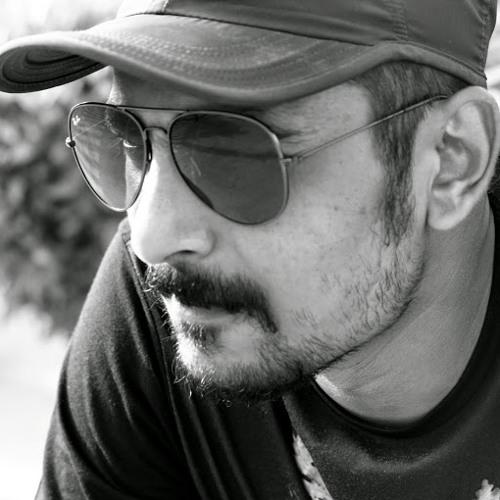 humza ansari's avatar