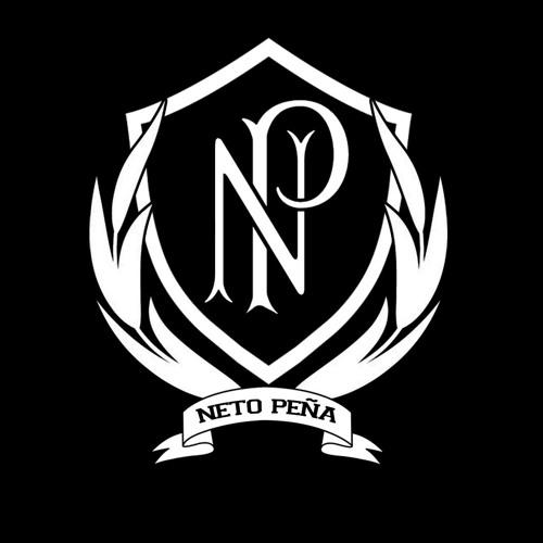 Neto Peña's avatar