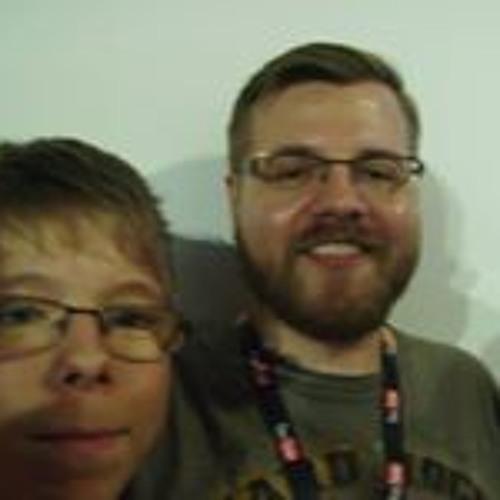 William Roessner's avatar