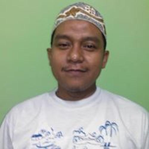 user214520037's avatar