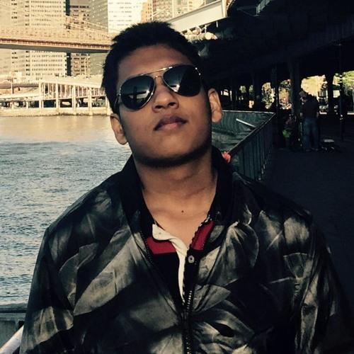 BHAVIK JAIN's avatar