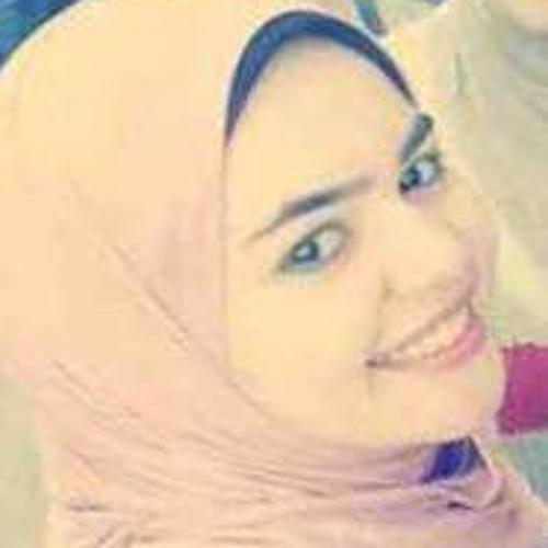 Marwa Saber's avatar