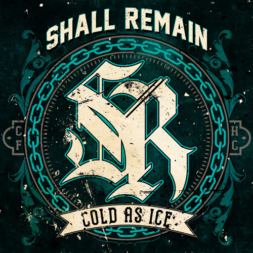 shall remain's avatar