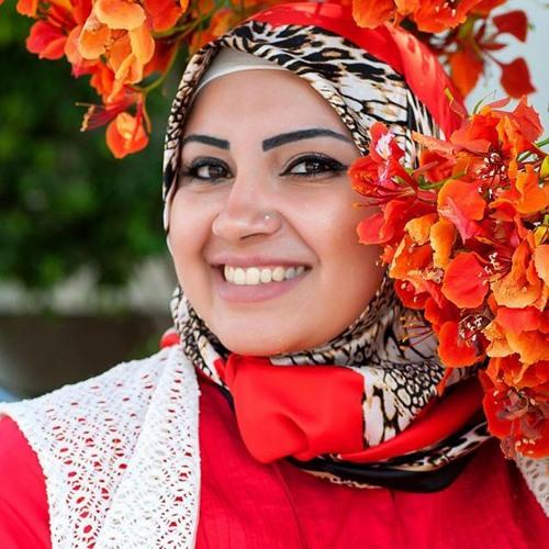 Eman Hussien's avatar
