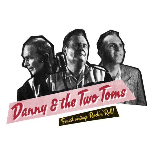 Danny & The Two Toms's avatar