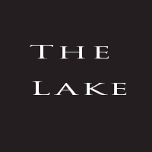The Lake's avatar