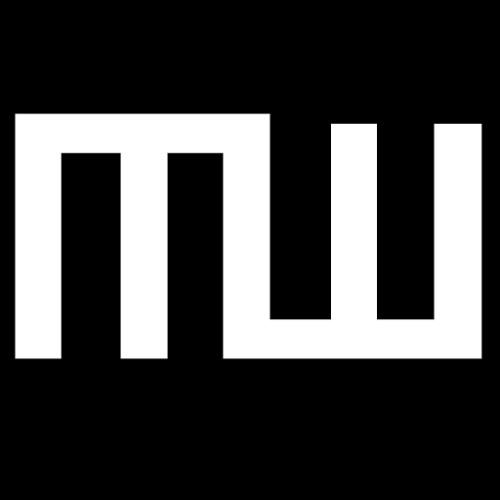Mike White's avatar