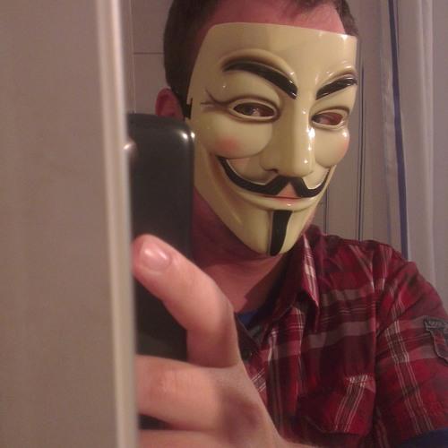 der PERZologe's avatar