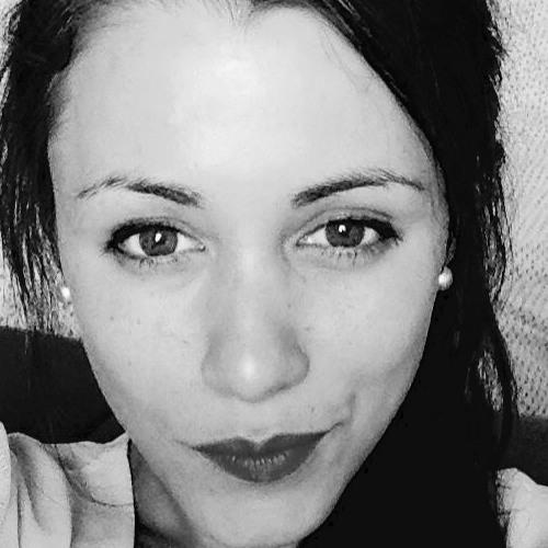 Elodie Sanchezz's avatar