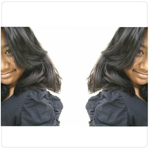 Maria Simorangkir's avatar