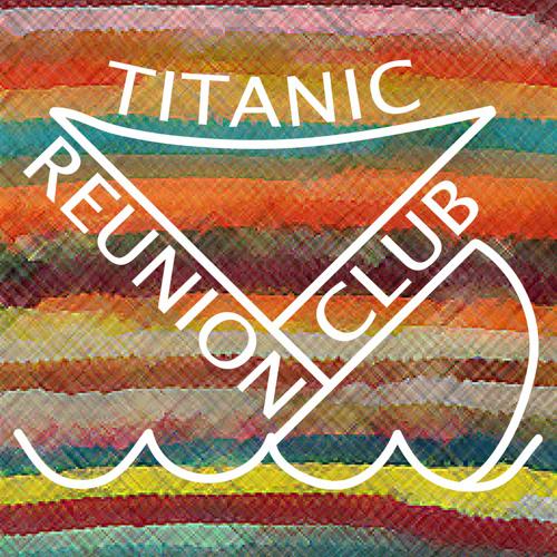 Titanic Reunion Club's avatar