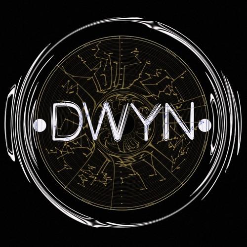 DWYN's avatar