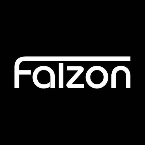 Falzon's avatar